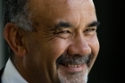 Maori Party MP Te Ururoa Flavell. Photo / NZ Herald