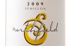 Northfield Frog Rock Vineyard Waipara Valley Semillon 2009 $27.95. Photo / Babiche Martens