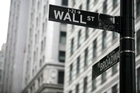 Wall St dealers estimate a downgrade would cost US Govt $114 billion a year. Photo / Thinkstock