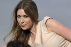 Hayley Westenra. Photo / Getty Images