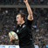 Israel Dagg. The All Black winger, courtesy of a Ma'a Nonu linebreak, capped off a brilliant comeback with a last second try to secure a 29-22 victory in Johannesburg last year. Photo / Getty Images