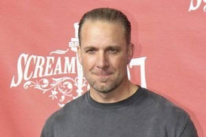 Jesse James 'feels totally vindicated' after being awarded full custody of his daughter, Sunny. Photo / Wikimedia Commons image posted by user pinguino k