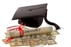 A US scheme which encourages students to attend school by offering them cash incentives should be considered here, says Dita De Boni. Photo / Thinkstock