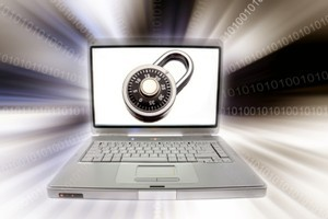 Proposed changes to the Privacy Act is designed to offer better protection of individual privacy and make it easier for government agencies to bulk share private information. File photo / Thinkstock