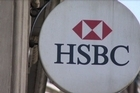 HSBC will slash 30,000 jobs worldwide over the next two years as part of a major cost-cutting drive aimed at refocussing on Asia, the global banking giant announces as it posted bumper profits.