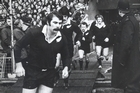Great All Black Moments - Moments of infamy