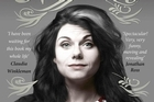 Caitlin Moran is gobby, stroppy, shockingly honest, wise and has some great one-liners. Photo / Supplied
