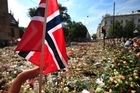 Breivik's has made it almost impossible to raise any discussion of immigration policy without inviting the charge of racism. Photo / AP