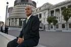 Dr Ashraf Choudhary. Photo / NZ Herald