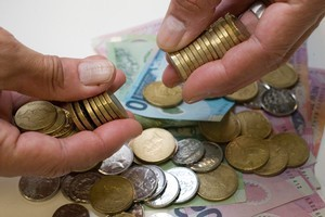The cash flow has ended for many landlords. Photo / NZ Herald