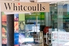 Publishers have welcomed the sale of Whitcoulls to retail specialists David and Anne Norman. Photo / APN