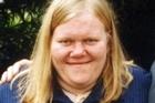 Murder victim Allison McPhee. Photo / supplied