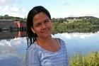 NZ-born Sharidyn Svebakk-Bohn. Photo / Supplied
