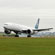 Air New Zealand was named 4th-best international airline. Photo / Herald on Sunday