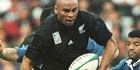 View: 2. Jonah Lomu