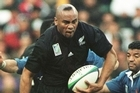 Jonah Lomu. Photo / Getty Images