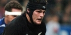 View: 3. Richie McCaw