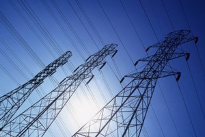 Smaller power companies are doing a better job of satisfying their customers than their bigger counterparts, according to a new survey. File photo / Thinkstock