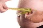 A professor of medicine at the University of Melbourne says obese people's bodies are programmed to regain any kilos they shed. Photo / Thinkstock