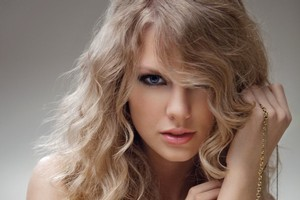Taylor Swift will play Vector Arena in Auckland on March 16. Photo / Supplied