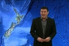 Weatherwatch.co.nz weather analyst Philip Duncan says there is a blizzard with a arctic blast to hit New Zealand