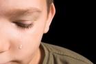 Children need help now, writes Garth George. Photo / Thinkstock