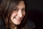 Some wonder what Randi Zuckerberg can do on her own that she hasn't achieved at Facebook. Photo / Bloomberg