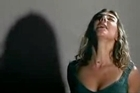 The French documentary 'The Female Orgasm Explained' could offend some viewers. Photo / Supplied