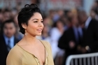 Actress Vanessa Hudgens was in a relationship with Zac Efron for over 3 years. Photo / AP