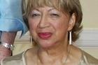 Whetu Tirikatene-Sullivan was regarded as a trailblazer for women and Maori. Photo / Mark Mitchell