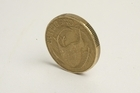 The New Zealand dollar hit a low of 79.66 US cents this afternoon. File photo / NZ Herald