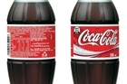 Coca-Cola is offsetting low growth from traditional economies with profits in new markets. Photo / Supplied