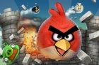 Angry Birds is one of the bigger games to be made available on the Google+ social network.