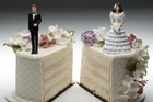 The 'divorce hotel' offers weekend package deals for dissolving marriages. Photo / Thinkstock