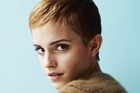 Emma Watson says she admires the effortless style of fellow actresses Kate Bosworth and Diane Kruger. Photo / Supplied