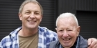View: The life and times of Phil Goff