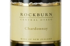 2009 Rockburn Chardonnay, $25. Photo / Supplied