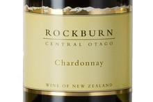 2009 Rockburn Chardonnay, $25. Photo / Supplied