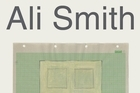 Book cover of There But For The by Ali Smith. Photo / Supplied