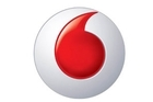 Vodafone has been fined $402,375 plus court costs for breaching the Fair Trading Act by misleading customers about the true cost of its mobile internet service.