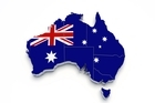 Kiwis may not experience the good life they were expecting in Australia. Photo / Thinkstock