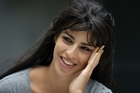 Brooke Fraser. Photo / NZ Herald