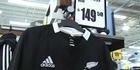 Watch: Rebel Sport announces cheaper jerseys