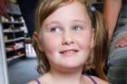 Charlotte Cleverley-Bisman. Photo / Supplied