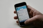 Xero online accounting software has a new iPhone app. Photo / Supplied