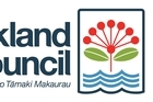 The Auckland Council Logo. Photo / Supplied