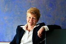 Labour Minister Kate Wilkinson. File photo / Martin Sykes