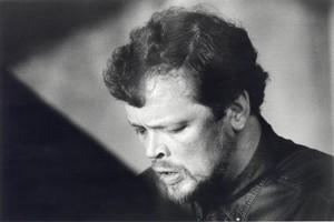 Nikolai Demidenko. Photo / Supplied