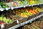 A new survey has found that seventy-eight percent of growers are being forced to sell their produce at less than cost. Photo / Supplied