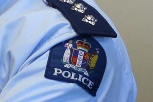 A teenage girl was allegedly dragged into a Christchurch park and assaulted on Saturday night. File photo / NZ Herald